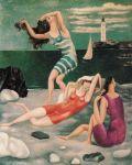 47-Las bañistas (1918)