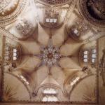b23-Capilla del Condestable (Catedral de Burgos)  (s. XV)